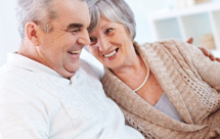 What is Extra Care? Independent retirement living